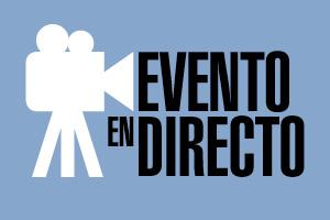 Evento en directo